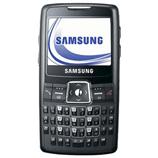 unlock Samsung I320