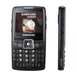 unlock Samsung I320A
