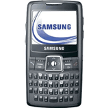 unlock Samsung I320N