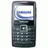 unlock Samsung I320S