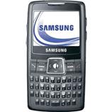 unlock Samsung I320V