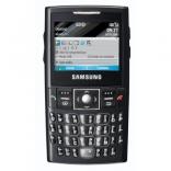 unlock Samsung I321N