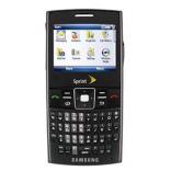 unlock Samsung I325