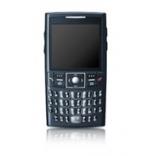 unlock Samsung I326