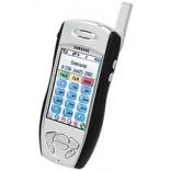 unlock Samsung I330