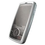 unlock Samsung I400V