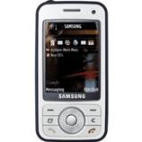 unlock Samsung I450