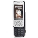 unlock Samsung I450V