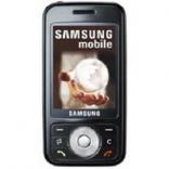 unlock Samsung I455
