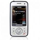 unlock Samsung I458