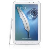 unlock Samsung i467