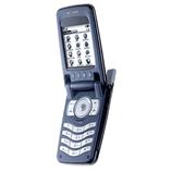 unlock Samsung I500