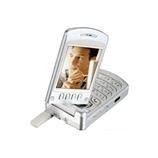 unlock Samsung I505