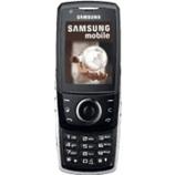 unlock Samsung I520