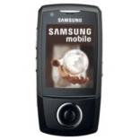 unlock Samsung I520V