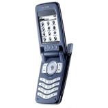 unlock Samsung I530