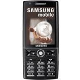 unlock Samsung I550