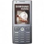 unlock Samsung I550V