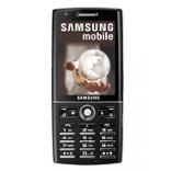 unlock Samsung I550W