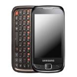 unlock Samsung i5510 Galaxy 551
