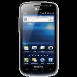 unlock Samsung i557