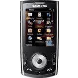unlock Samsung I560