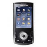 unlock Samsung I560V