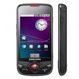 unlock Samsung i5700