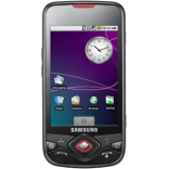 unlock Samsung I5700L