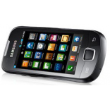 unlock Samsung i5800L