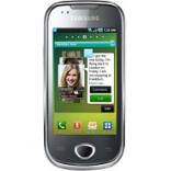 unlock Samsung i5801 Galaxy Apollo