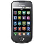 unlock Samsung i5801