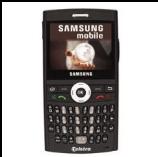 unlock Samsung I601S