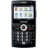 unlock Samsung I608