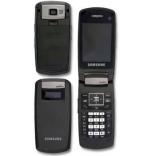 unlock Samsung I610