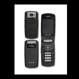 unlock Samsung I610V