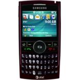 unlock Samsung I616