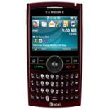 unlock Samsung i617