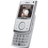 unlock Samsung I620