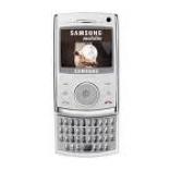unlock Samsung I620A