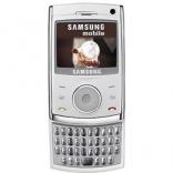 unlock Samsung I620S