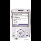 unlock Samsung I620V