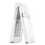 unlock Samsung I6210