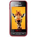 unlock Samsung I6220