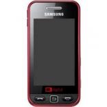unlock Samsung I6220 Star TV