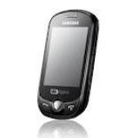 unlock Samsung I6230L