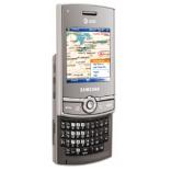 unlock Samsung I627