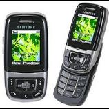 unlock Samsung I630