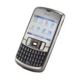 unlock Samsung i637