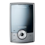 unlock Samsung I640